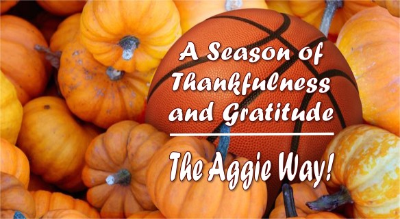 taw-thanksgiving-pic